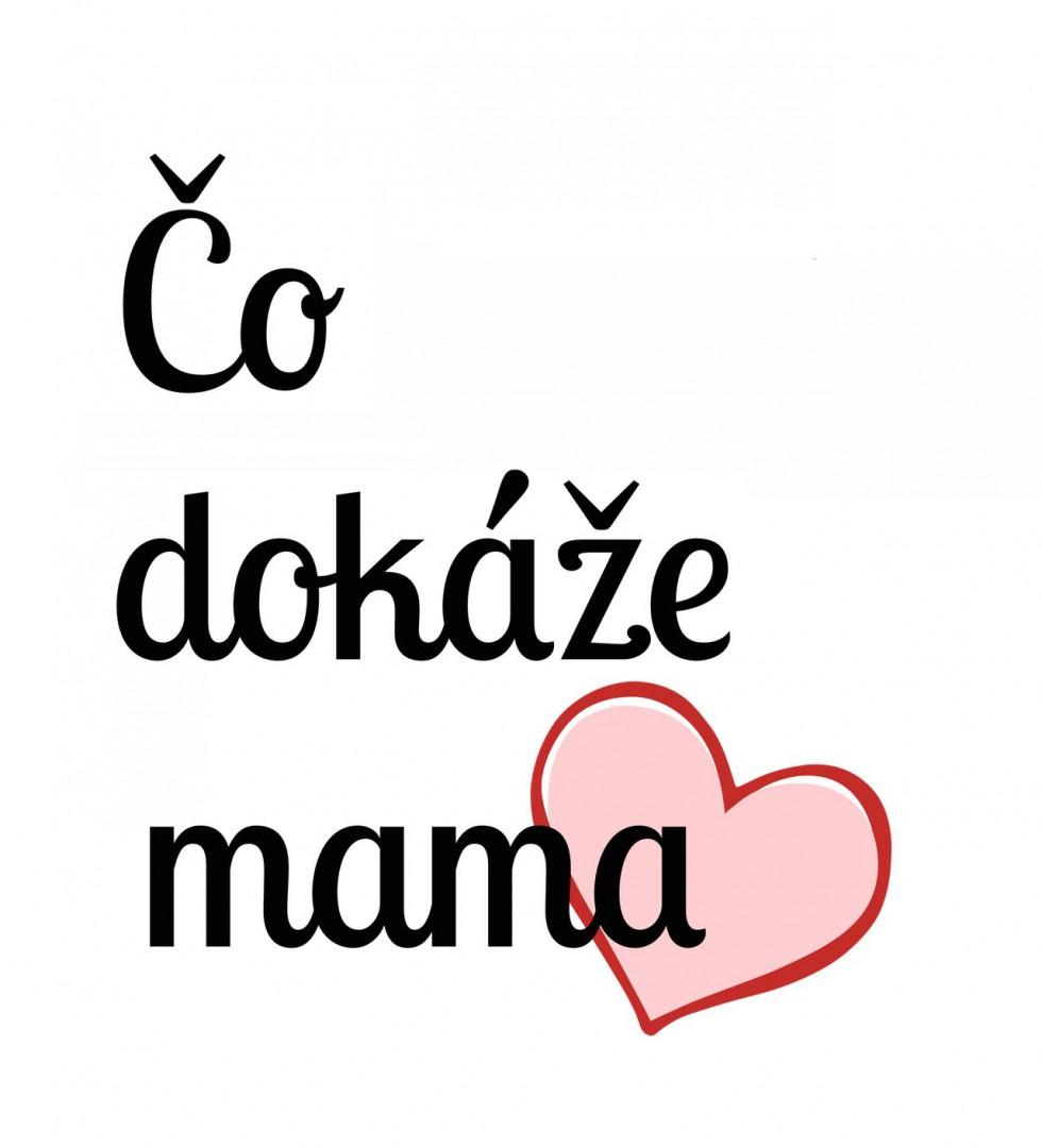 5b63b7e00 Andrea Kováčová: Mamy ponúkajú všetko od výmyslu sveta - onavie.sk